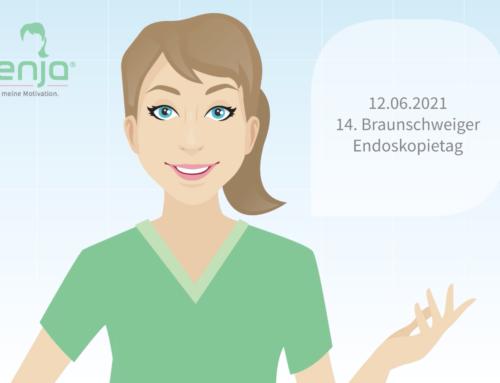 14. Braunschweiger Endoskopietag